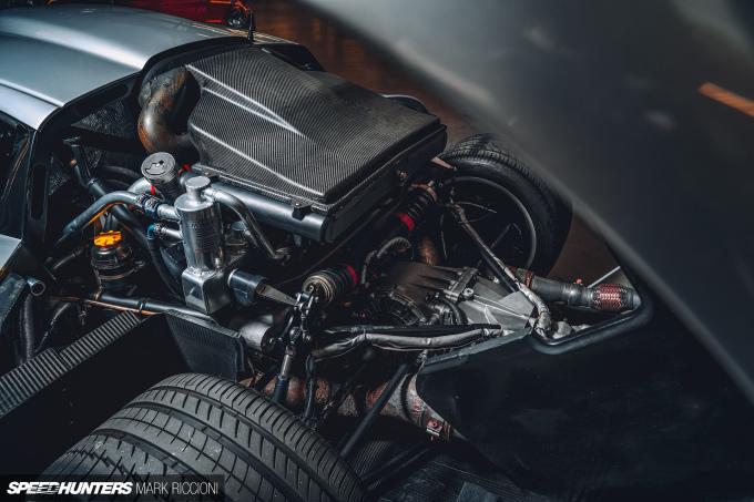 Speedhunters_Mark_Riccioni_Porsche_GT1_DSC05219