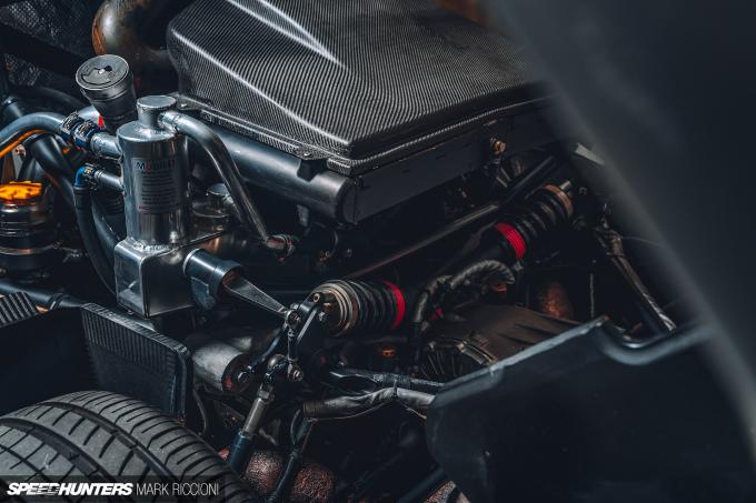 Speedhunters_Mark_Riccioni_Porsche_GT1_DSC05220