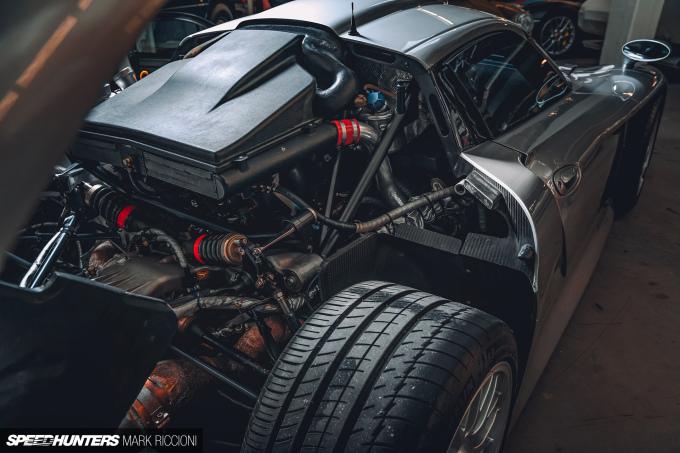 Speedhunters_Mark_Riccioni_Porsche_GT1_DSC05226