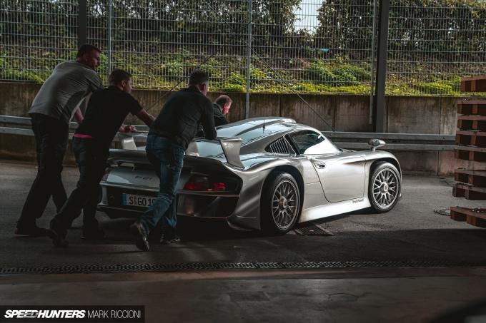 Speedhunters_Mark_Riccioni_Porsche_GT1_DSC05230