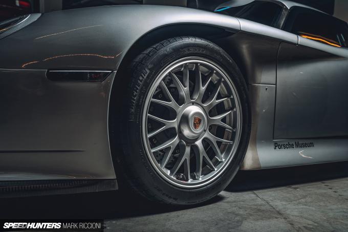 Speedhunters_Mark_Riccioni_Porsche_GT1_DSC05239