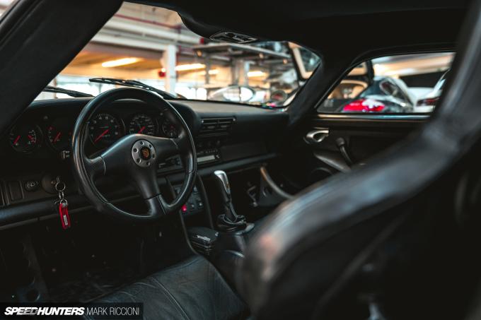 Speedhunters_Mark_Riccioni_Porsche_GT1_DSC05252