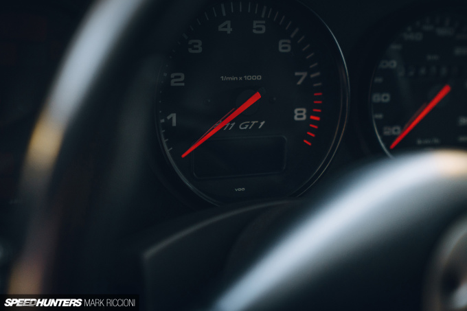 Speedhunters_Mark_Riccioni_Porsche_GT1_DSC05257