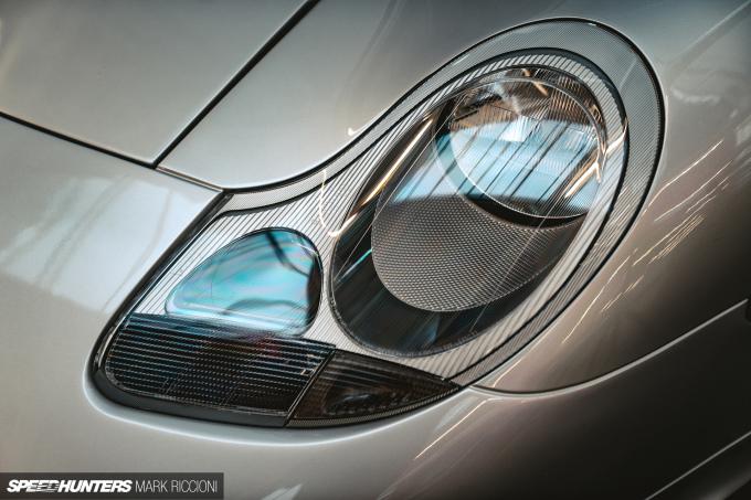 Speedhunters_Mark_Riccioni_Porsche_GT1_DSC05265