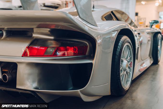 Speedhunters_Mark_Riccioni_Porsche_GT1_DSC05269