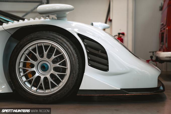 Speedhunters_Mark_Riccioni_Porsche_GT1_DSC05274