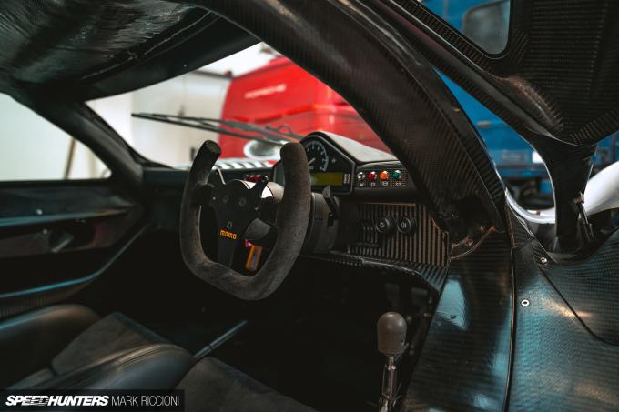 Speedhunters_Mark_Riccioni_Porsche_GT1_DSC05276