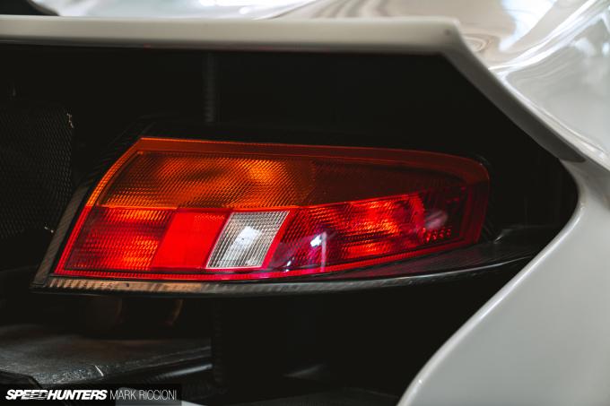 Speedhunters_Mark_Riccioni_Porsche_GT1_DSC05280