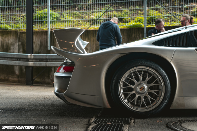 Speedhunters_Mark_Riccioni_Porsche_GT1_DSC07329