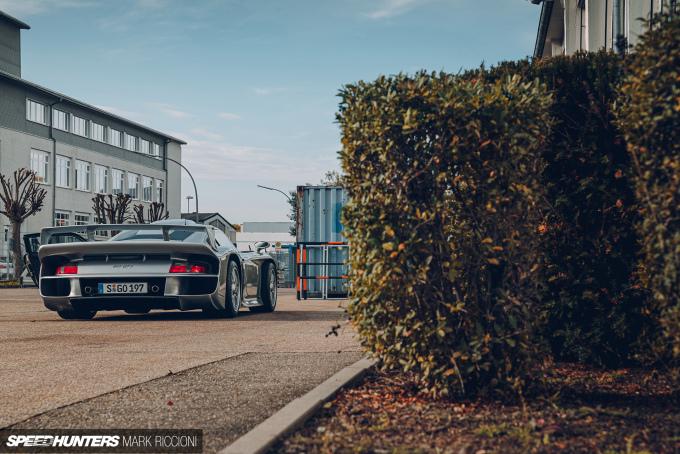 Speedhunters_Mark_Riccioni_Porsche_GT1_DSC07340