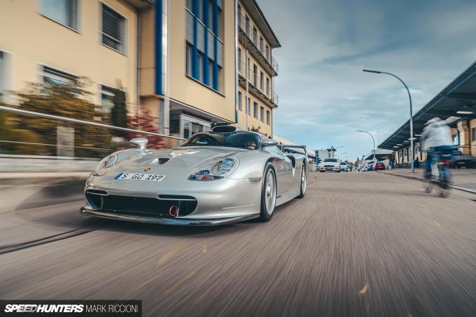 Speedhunters_Mark_Riccioni_Porsche_GT1_DSC07521