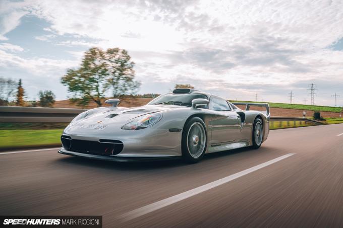 Speedhunters_Mark_Riccioni_Porsche_GT1_DSC07753