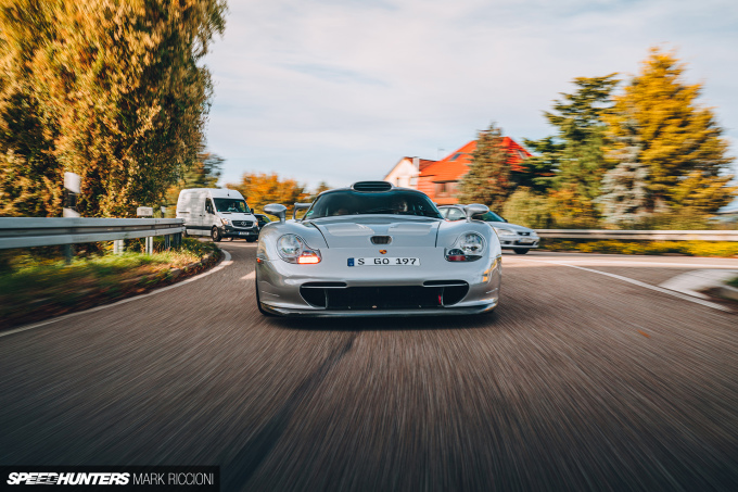 Speedhunters_Mark_Riccioni_Porsche_GT1_DSC07972