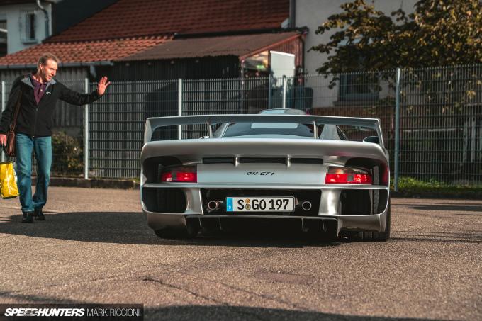 Speedhunters_Mark_Riccioni_Porsche_GT1_DSC07994