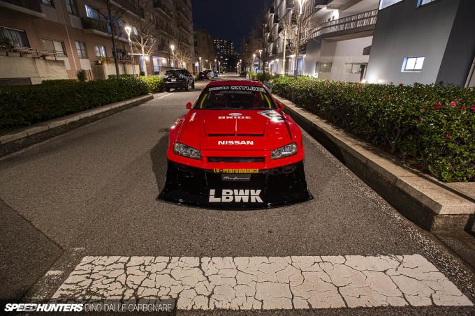 lbw_er34_dino_dalle_carbonare_02