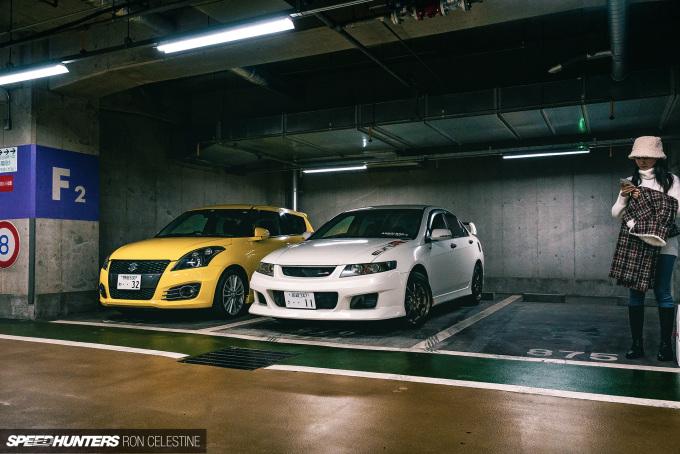 Speedhunters_RonCelestine_UndergroundMeet_Shibuya_Swift_Honda