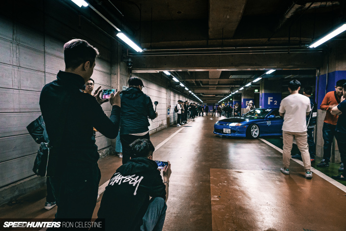 Speedhunters_RonCelestine_UndergroundMeet_People