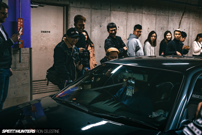 Speedhunters_RonCelestine_UndergroundMeet_People_1