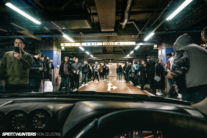 Speedhunters_RonCelestine_UndergroundMeet_People_3