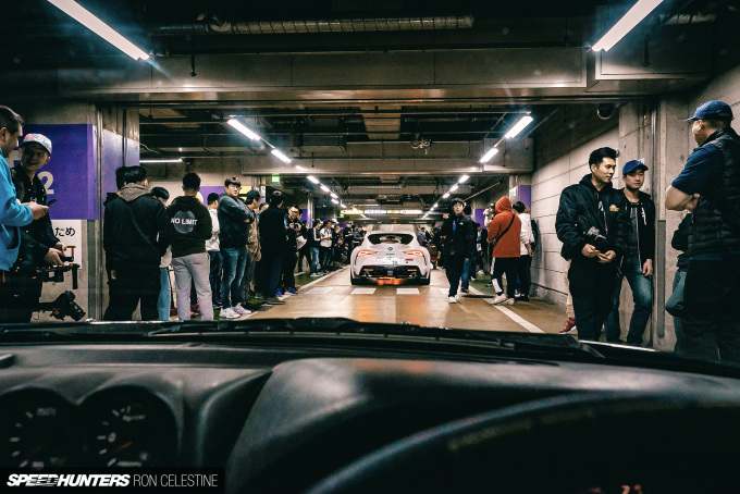 Speedhunters_RonCelestine_UndergroundMeet_ProjectRough_1