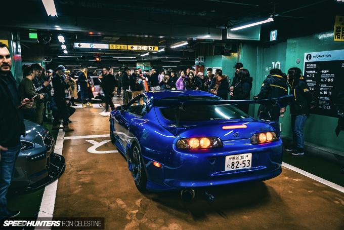 Speedhunters_RonCelestine_UndergroundMeet_Shibuya_A80_Supra