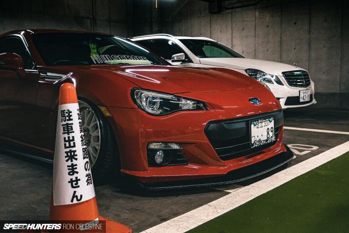 Speedhunters_RonCelestine_UndergroundMeet_Shibuya_GT86