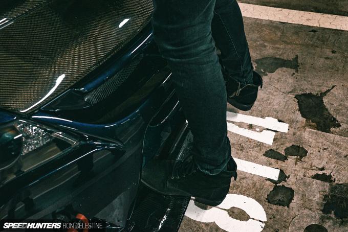 Speedhunters_RonCelestine_UndergroundMeet_Shibuya_Honda_Civic_1