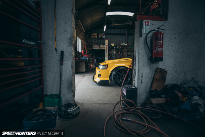 2020 Adrian Walsh Toyota AE86 for Speedhunters by Paddy McGrath-5
