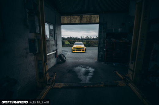 2020 Adrian Walsh Toyota AE86 for Speedhunters by Paddy McGrath-17