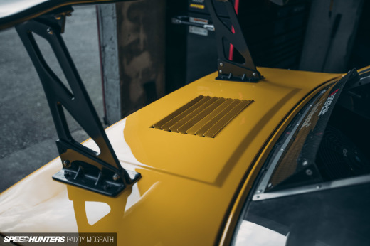 2020 Adrian Walsh Toyota AE86 for Speedhunters by Paddy McGrath-21