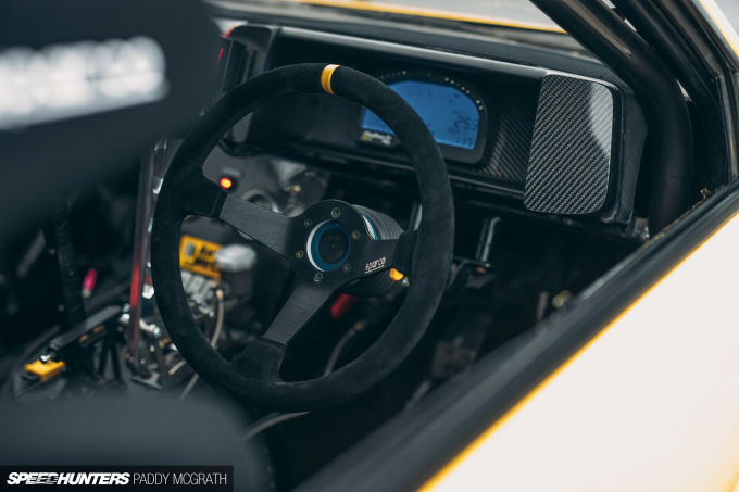 2020 Adrian Walsh Toyota AE86 for Speedhunters by Paddy McGrath-40