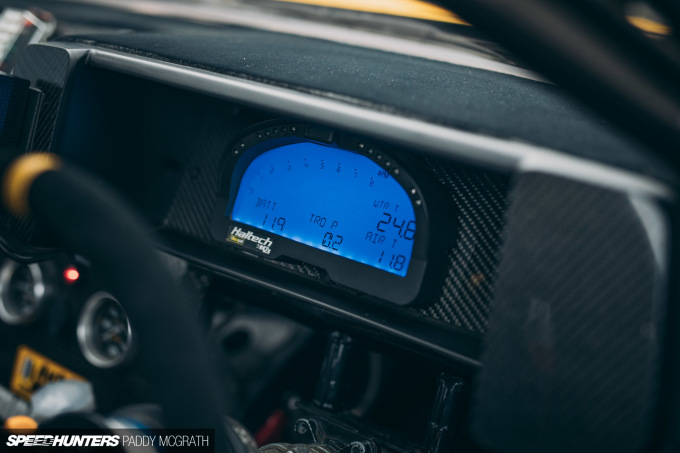 2020 Adrian Walsh Toyota AE86 for Speedhunters by Paddy McGrath-41
