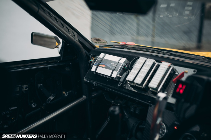 2020 Adrian Walsh Toyota AE86 for Speedhunters by Paddy McGrath-43