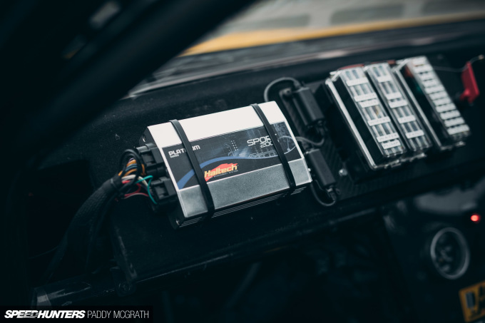 2020 Adrian Walsh Toyota AE86 for Speedhunters by Paddy McGrath-44