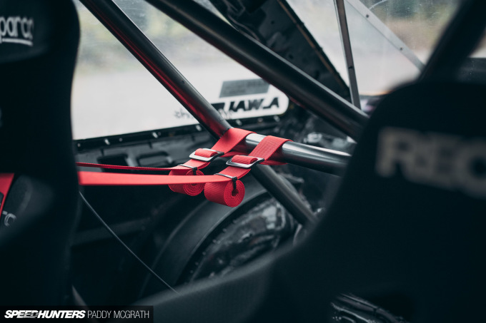 2020 Adrian Walsh Toyota AE86 for Speedhunters by Paddy McGrath-48