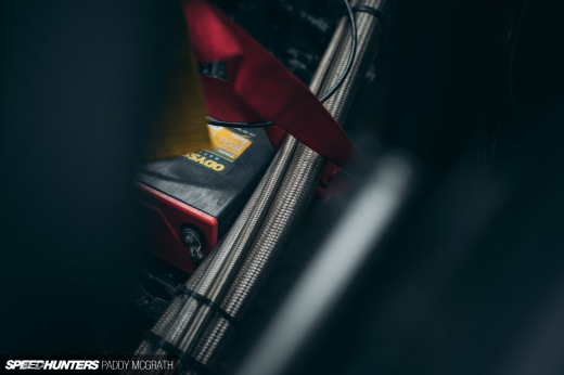 2020 Adrian Walsh Toyota AE86 for Speedhunters by Paddy McGrath-50
