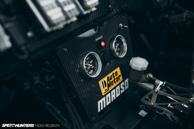 2020 Adrian Walsh Toyota AE86 for Speedhunters by Paddy McGrath-51