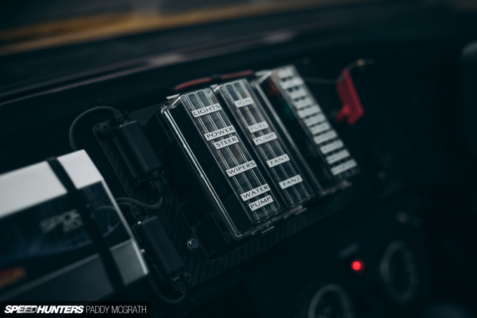 2020 Adrian Walsh Toyota AE86 for Speedhunters by Paddy McGrath-52