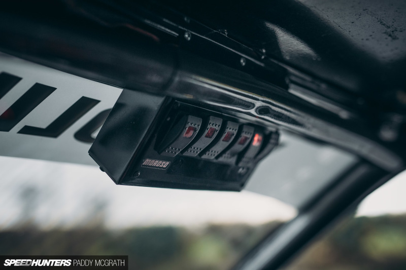 2020 Adrian Walsh Toyota AE86 for Speedhunters by Paddy McGrath-53