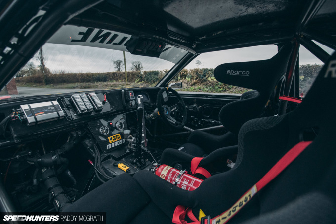 2020 Adrian Walsh Toyota AE86 for Speedhunters by Paddy McGrath-54