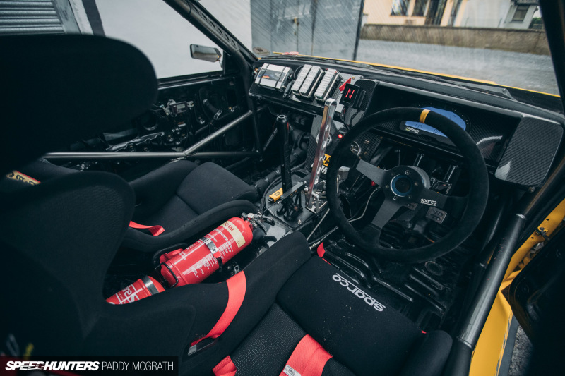 2020 Adrian Walsh Toyota AE86 for Speedhunters by Paddy McGrath-55