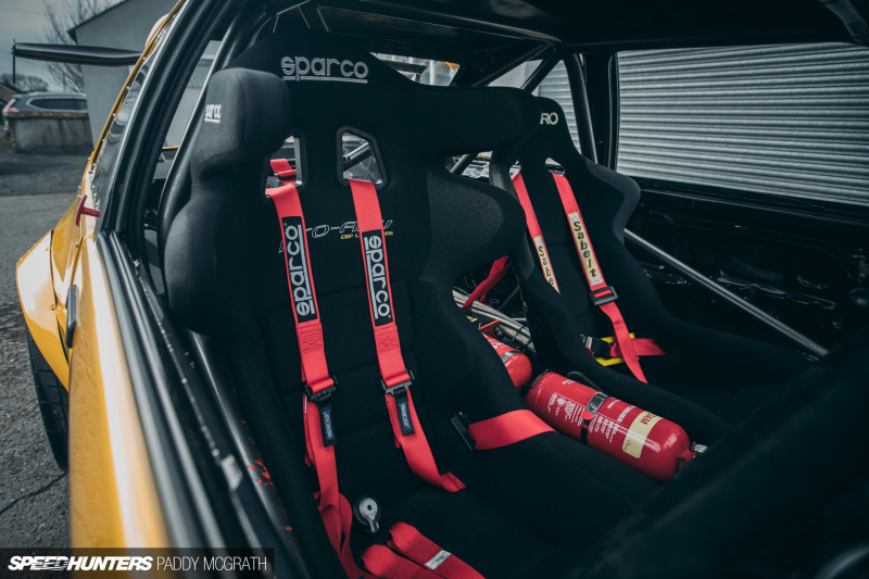 2020 Adrian Walsh Toyota AE86 for Speedhunters by Paddy McGrath-58