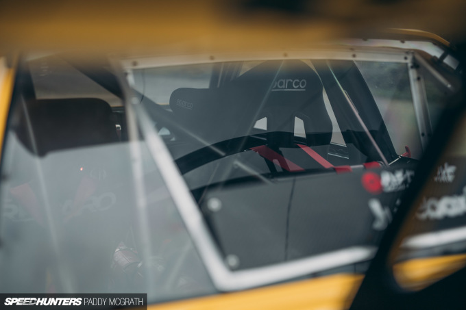 2020 Adrian Walsh Toyota AE86 for Speedhunters by Paddy McGrath-66