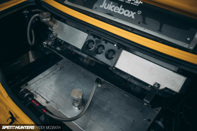 2020 Adrian Walsh Toyota AE86 for Speedhunters by Paddy McGrath-67