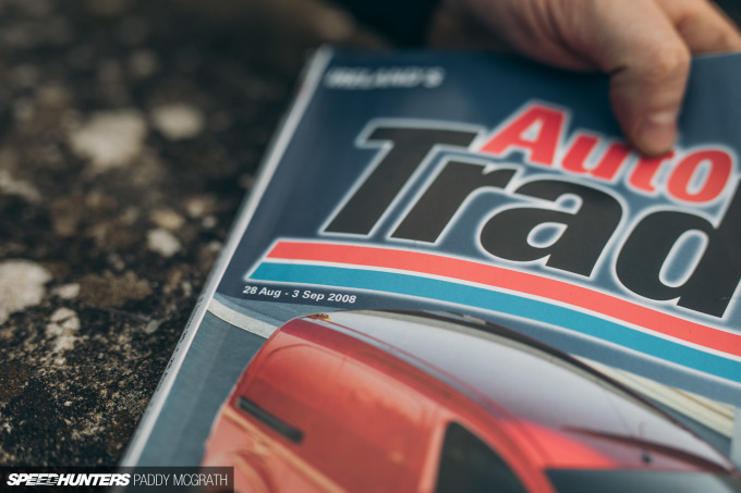 2020 Adrian Walsh Toyota AE86 for Speedhunters by Paddy McGrath-73