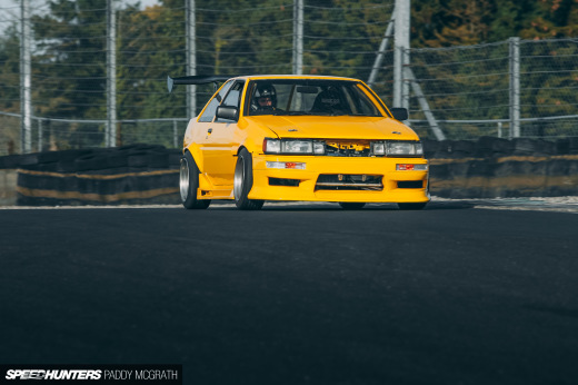 2010 AW AE86 Extra Speedhunters by Paddy McGrath-1