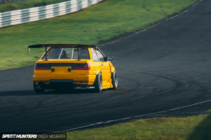 2010 AW AE86 Extra Speedhunters by Paddy McGrath-2