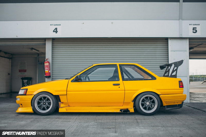 2010 AW AE86 Extra Speedhunters by Paddy McGrath-4