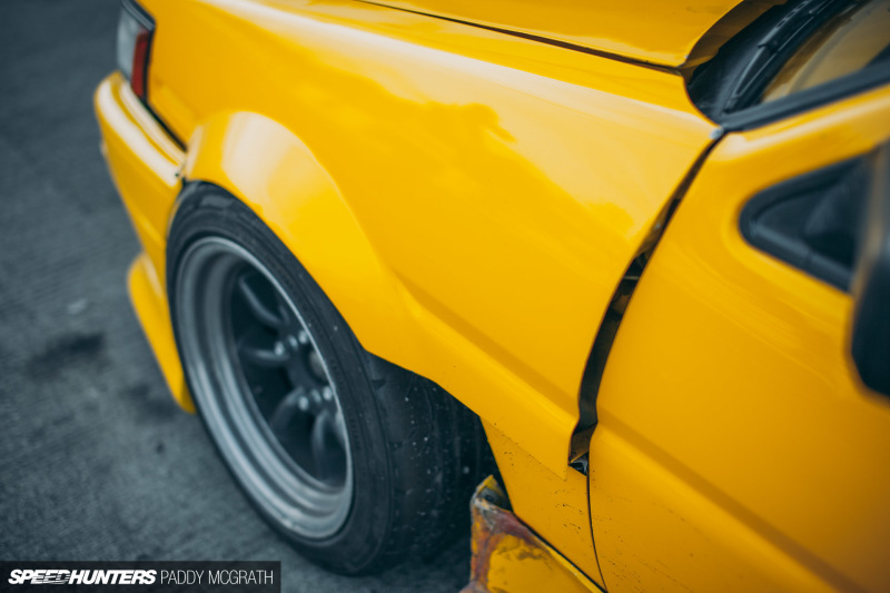 2010 AW AE86 Extra Speedhunters by Paddy McGrath-5