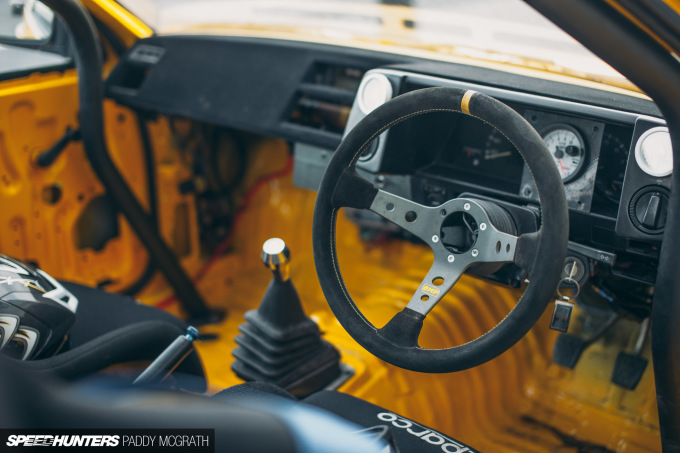 2010 AW AE86 Extra Speedhunters by Paddy McGrath-6